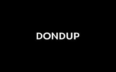 Dondup Eindhoven