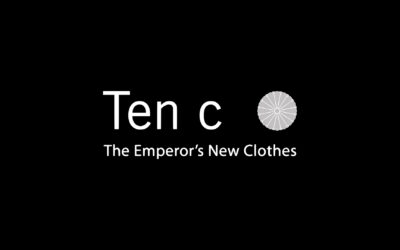 Ten C Eindhoven