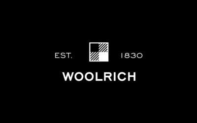 Woolrich Eindhoven